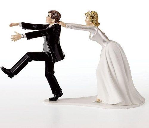 Auguri di matrimonio divertenti il ricciocorno schiattoso for Auguri 25 matrimonio