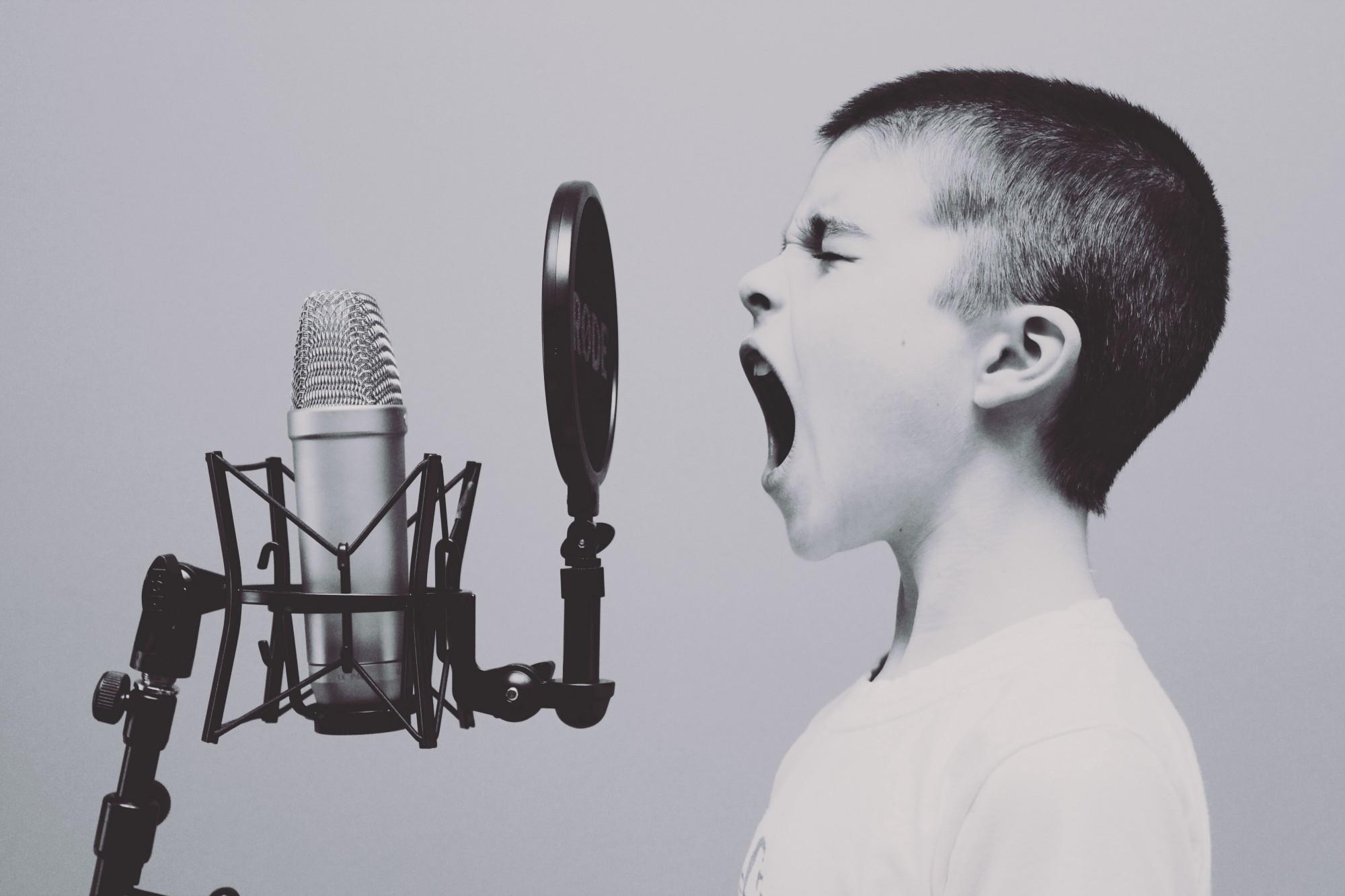 servono audio subliminali per perdere peso
