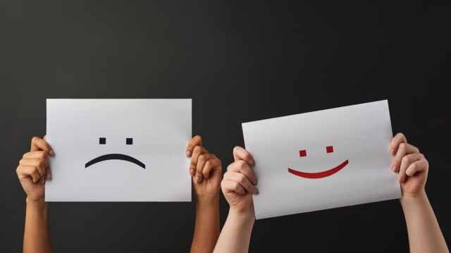 LA DISFUNZIONE ERETTILE E I PROBLEMI DI EREZIONE: SINTOMI, CURA E CAUSE | Sessuologia Italia